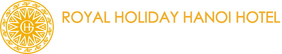 Contact Us Royal Hanoi Holiday Hotel